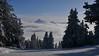 10 (Julien Maury) Tags: chamrousse ski 2015