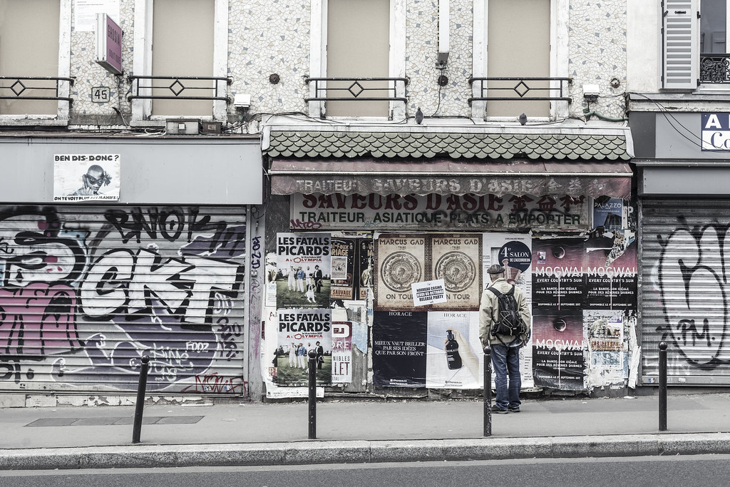 The World 39 S Best Photos Of Boutique And France Flickr