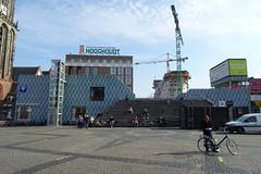 20170922 08 Groningen - Grote Markt