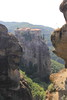 Varlaam da Megalo Meteoro (Mauro.. take a look through my eyes) Tags: grecia estate 2017 meteora kalambaka kastraki