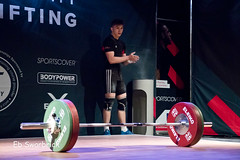 British Weight Lifting - Champs-4.jpg (bridgebuilder) Tags: g7 bwl weightlifting britishweightlifting bps sport castleford 85kg under23 sig juniors