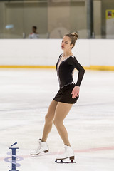 "Carolina Kostner ITA • <a style=""font-size:0.8em;"" href=""http://www.flickr.com/photos/92750306@N07/37225599650/"" target=""_blank"">View on Flickr</a>"