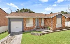 184 Compton Street, Dapto NSW