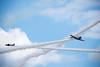 2017 JSOH Airshow (11) (maskirovka77) Tags: 2017 corsair f16s geicoskytypers jsoh jointserviceopenhouse thunderbirds aerobatics airshow heritageflight stuntflyers jointbaseandrews maryland unitedstates us