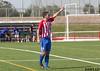 Indicaciones de Ivan (Dawlad Ast) Tags: real oviedo sporting gijon mareo futbol inferiores derbi soccer septiembre 2017 españa spain deporte asturias escuela cadete a ivan piedra