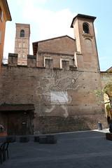 Bologna_San Giacomo Maggiore_01