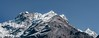 Ganesh Himal (noel.crosetti) Tags: nepal tsum ganesh himal