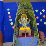 Ganesh Chturthi (1)
