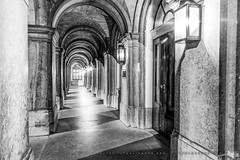 20170822 Binnenhof