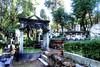 Protestant Cemetery Rome DSC00263_HDR.jpg