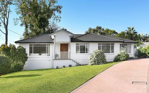 30 Helen St, Epping NSW 2121