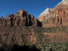 Zion NP_053 (Thomas Jundt + CV) Tags: nationalpark usa utah zionnp