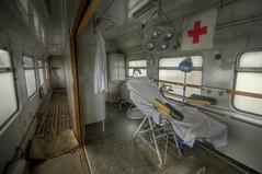 Medical Train I