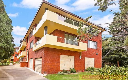 4/6-7 Clio St, Wiley Park NSW 2195