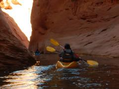 hidden-canyon-kayak-lake-powell-page-arizona-southwest-4438