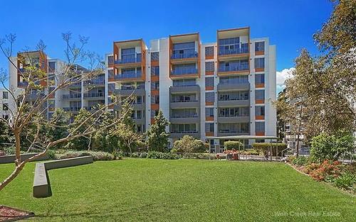 821/18 Bonar St, Arncliffe NSW