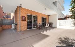 2/3-9 Warby Street, Campbelltown NSW