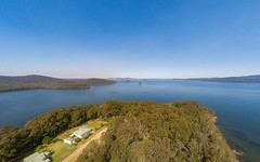 131 Mayers Point Road, Mayers Flat NSW