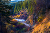 West River Road (James Neeley) Tags: idaho swanvalley snakeriver riverroad jamesneeley