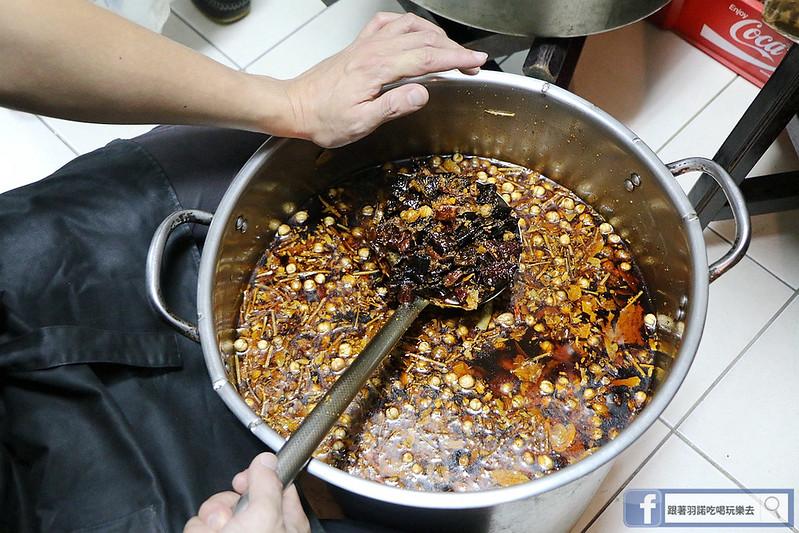 鍋之舞頂級麻辣鴛鴦鍋025