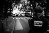 #Manif10octobre #Nantes: un gros système répressif se met en place alors que la manif est toujours aussi peinarde... (ValK.) Tags: loitravailxxl pjlterrorisme loitravail violencespolicieres cabanedupeuple etatdurgencepermanant maisondupeuple nantes politique sombra valk demonstration fonctionpublique greve intersyndicale manifestationunitaire police social france fr