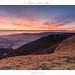 """Les Alpes brûlent-elles ? • <a style=""""font-size:0.8em;"""" href=""""http://www.flickr.com/photos/53131727@N04/37381308784/"""" target=""""_blank"""">View on Flickr</a>"""