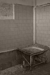 _MG_6525 (daniel.p.dezso) Tags: kiskunmajsa laktanya orosz kiskunmajsai majsai former soviet barrack elhagyatott urbex abandoned military base militarybase