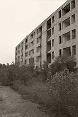 _MG_6596 (daniel.p.dezso) Tags: kiskunmajsa laktanya orosz kiskunmajsai majsai former soviet barrack elhagyatott urbex abandon