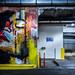 Underground+street+art+%5BExplored%5D