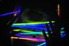 Negatively Glowing (eddi_monsoon) Tags: threesixtyfive 365 selfportrait selfie self portrait glowstick glowsticks