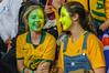 300_5307.jpg (KevinAirs) Tags: worldcupqualifier socceroos syria ©kevinairswwwkevinairscom australia kevinairs442 facepainting football fans soccer sport sydneyolympicpark newsouthwales au