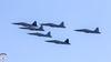 Tiger F5 @ Axalp (brutus_ch) Tags: axalp aviation militaryaviation military fa18 fa18hornet f5 f5tiger axalp2017 ralfmaurer swissairfoce schweizerluftwaffe schweiz alpine