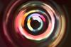 Bokeh radical blur (Jaden boniface) Tags: bokeh christmas lights blur filter
