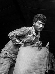 Mumbai 2015 (hunbille) Tags: india mumbai dharavi slum city birgittemumbai2lr district bombay