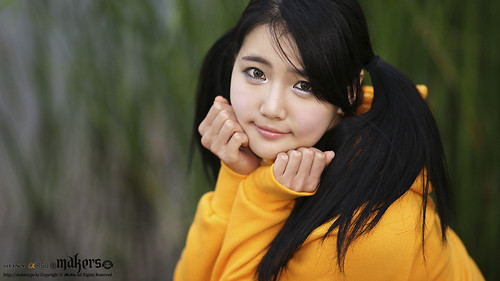 han_ga_eun1902
