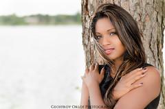 DSC_1238 (Geoffroy Orlof Photography) Tags: shooting black d7000 fashion girl glamour lac modelia mumta nikon people sexy toulouse