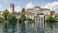 Lac d'Iseo - Monte isola-6.jpg (pineau.lionel) Tags: vacances 2017 monteisola août lacdiseo