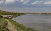 IMG_2707 Baikonur, Syr Darya River (Ninara) Tags: baikonur kazakhstan kyzylorda казакстан кызылорда syrdarya syrdarja сырдарья river