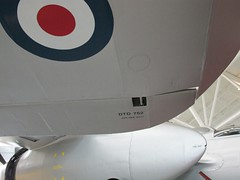 """Auster AOP Mark 6 31 • <a style=""""font-size:0.8em;"""" href=""""http://www.flickr.com/photos/81723459@N04/37448527244/"""" target=""""_blank"""">View on Flickr</a>"""
