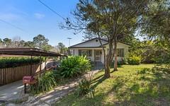 34 Lyon St, Bellingen NSW