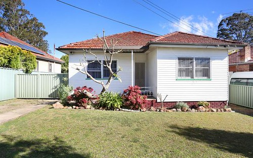 4 Magowar Rd, Pendle Hill NSW 2145