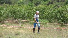2017 - CamBOr - 3ª Etapa - Percurso Médio