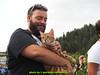 gio_k2_2017_08_395 (giordano torretta alias giokappadue) Tags: abetone bengala gastone gatto kat