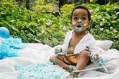 Smash The Cake - Brayan (@maweefotografia) Tags: smash smashthecake crianças familia amor companheirismo fidelidade carinho criança feliz cake bolo doce mundoazul selfie sorriso beijo