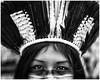 (Diego David Nascimento) Tags: tribo blackwhitepretobrancopbbwbnpretoebrancobrasilbrazilcanont5isaopaulonlineblackandwhitephotographyblackandwhiteonlybiodiversidadepovosdobrasilnaturezanatureloversnaturezavivabemmaiorpovos guarani povos