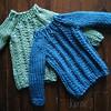 Sweater for mens (Karine'S HCF (Handmade Clothing & Furniture)) Tags: jersey punto handmade hecho amano ken algodón sweater
