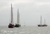 DSCF9047 (ellyvveen) Tags: enkhuizen ijsselmeer klipperrace schepen klippers klipper waterwolf zeilen zeil wind hijsen varen zuiderkerk drommedaris race wedstrijd
