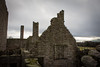 Craigmillar Castle Edinburgh A Symphony in Stone (30) (PHH Sykes) Tags: craigmillar castle edinburgh historic environment scotland
