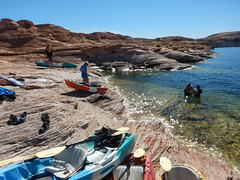 hidden-canyon-kayak-lake-powell-page-arizona-southwest-4415