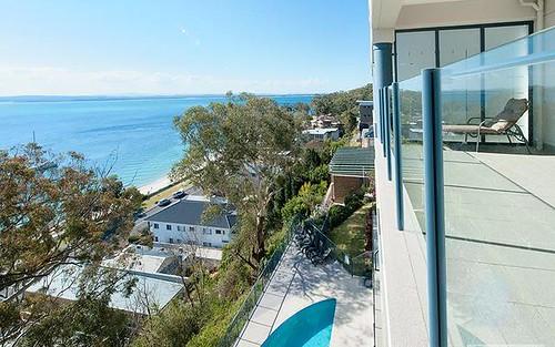 10/16 Magnus St, Nelson Bay NSW